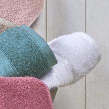 Jogo de Toalhas de Banho - 420g/m² - 2 peças - Artex - Color Way