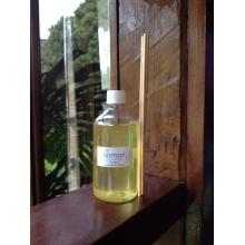 Difusor de Varetas - Kamari - Refil 500 ml
