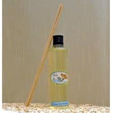 AVEIA - Difusor de Aromas - 240 ml