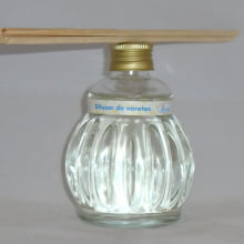 AVEIA - Difusor de Aromas - Vidro 300 ml