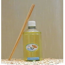 AVEIA - Refil de Difusor de Aromas - 500 ml