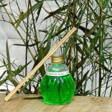 BAMBOO - Difusor de Aromas - Vidro 300 ml