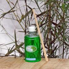 BAMBOO - Refil de Difusor de Aromas - 500 ml