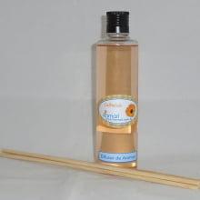CALÊNDULA - Difusor de Aromas - 240 ml