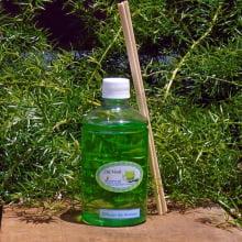 CHÁ VERDE - Refil de Difusor de Aromas - 500 ml