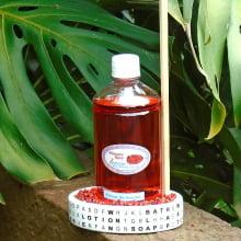 PIMENTA ROSA - Refil de Difusor de Aromas - 500 ml
