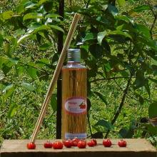 PITANGA - Difusor de Aromas - 240 ml