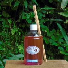 VINHO CABERNET - Refil de Difusor de Aromas - 500 ml