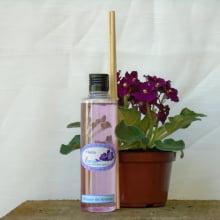 VIOLETA - Difusor de Aromas - 240 ml