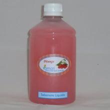 PITANGA - Refil de Sabonete Fitoterápico Líquido - 500ml