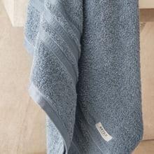 Toalha de Rosto - 550g/m² - Artex - Sion Comfort